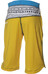 Isbjörn Sun Shorts Juniors Sunshine